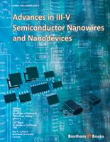 Bentham ebook::Advances in III-V Semiconductor Nanowires and Nanodevices