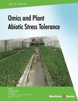 Bentham ebook::Omics and Plant Abiotic Stress Tolerance