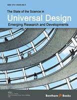 The State of the Science in Universal Design: Emerging Research and Developments