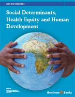 Bentham ebook::Social Determinants, Health Equity and Human Development