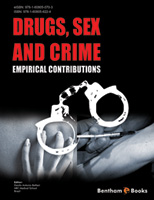 Bentham ebook::Drugs, Sex and Crime – Empirical Contributions