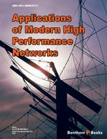 Bentham ebook::Applications of Modern High Performance Networks