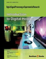 .Introduction to Digital Holography.
