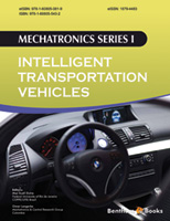 Bentham ebook::Intelligent Transportation Vehicles