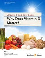 Bentham ebook::Why Does Vitamin D Matter?