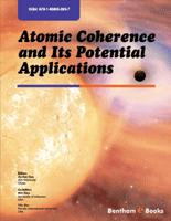 Atomic Coherence and its Potential Applications