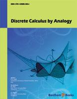 Discrete Calculus by Analogy
