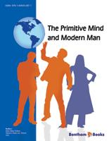 Bentham ebook::The Primitive Mind and Modern Man