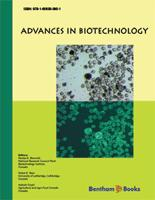 Bentham ebook::Advances in Biotechnology