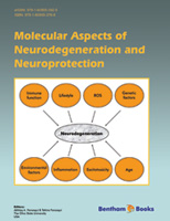 Bentham ebook::Molecular Aspects of Neurodegeneration and Neuroprotection