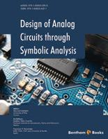 Bentham ebook::Design of Analog Circuits through Symbolic Analysis