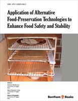 Bentham ebook::Application of Alternative Food-Preservation Technologies to Enhance Food Safety and Stability