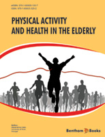 Bentham ebook::Physical Activity and Health in the Elderly