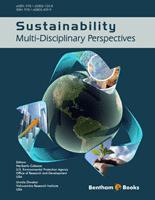 Bentham ebook::Sustainability: Multi-Disciplinary Perspectives