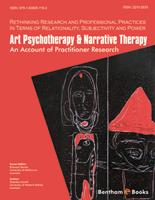 Bentham ebook::Art Psychotherapy