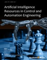 Bentham ebook::Artificial Intelligence Resources in Control and Automation Engineering