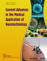 Bentham ebook::Current Advances in the Medical Application of Nanotechnology