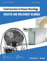 Bentham ebook::Avastin and Malignant Gliomas