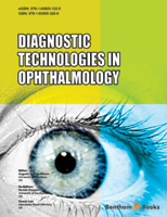 .Diagnostic Technologies in Ophthalmology.