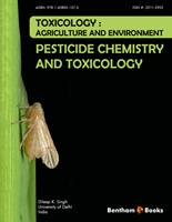 Bentham ebook::Pesticide Chemistry and Toxicology