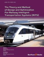 Bentham ebook::The Theory and Method of Design and Optimization for Railway Intelligent Transportation Systems (RITS)