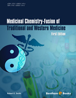 Bentham ebook::Medicinal Chemistry - Fusion of Traditional and Western Medicine, First Edition