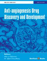 .Anti-Angiogenesis Drug Discovery and Development   .