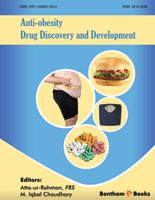 Bentham ebook::Anti-Obesity Drug Discovery and Development
