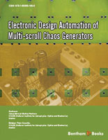 Bentham ebook::Electronic Design Automation of Multi-scroll Chaos Generators