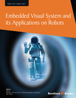Bentham ebook::Embedded Visual System and its Applications on Robots