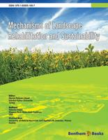 Mechanisms of Landscape Rehabilitation and Sustainability