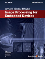 Bentham ebook::Applied Digital Imaging