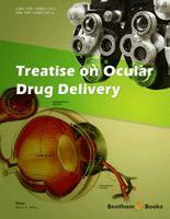 Bentham ebook::Treatise on Ocular Drug Delivery