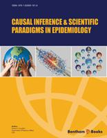 Bentham ebook::Causal Inference and Scientific Paradigms in Epidemiology