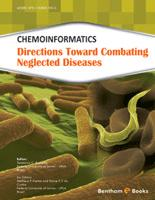 Bentham ebook::Chemoinformatics: Directions Toward Combating Neglected Diseases