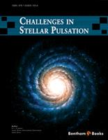 Challenges in Stellar Pulsation
