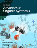 Bentham ebook::Modern Organofluorine Chemistry-Synthetic Aspects