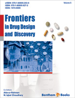 Bentham ebook::Frontiers in Drug Design and Discovery