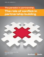 Bentham ebook::The Paradox in Partnership: The Role of Conflict in Partnership Building