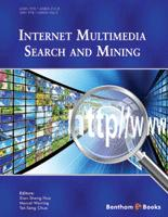 Bentham ebook::Internet Multimedia Search and Mining