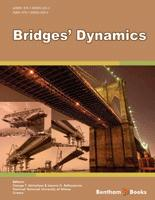 Bentham ebook::Bridges' Dynamics