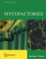 .Mycofactories.