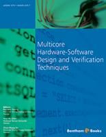Bentham ebook::Multicore Hardware-Software Design and Verification Techniques