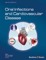Bentham ebook::Oral Infections and Cardiovascular Disease
