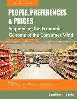 People, Preferences & Prices: Sequencing The Economic Genome Of The Consumer Mind