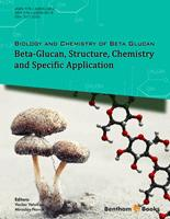 Bentham ebook::Beta-glucan, Structure, Chemistry and Specific Application