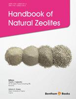 Bentham ebook::Handbook of Natural Zeolites