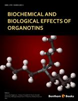 Bentham ebook::Biochemical and Biological Effects of Organotins