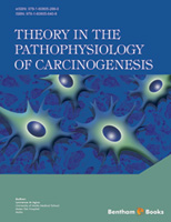 Bentham ebook::Theory in the Pathophysiology of Carcinogenesis