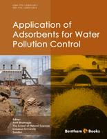 Water Pollution Ebook